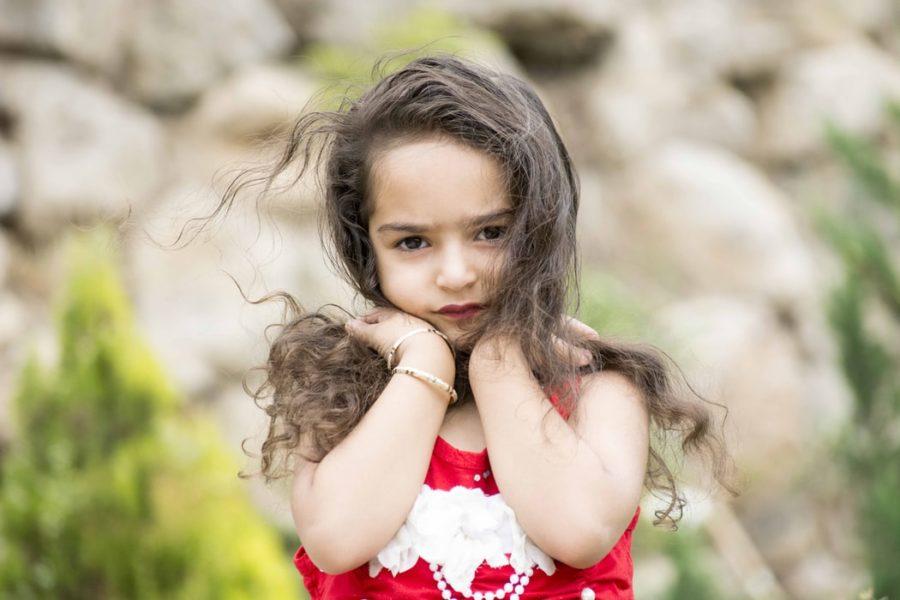 Dziecko i trudne emocje – w jaki sposób pomóc mu sobie z nimi radzić?