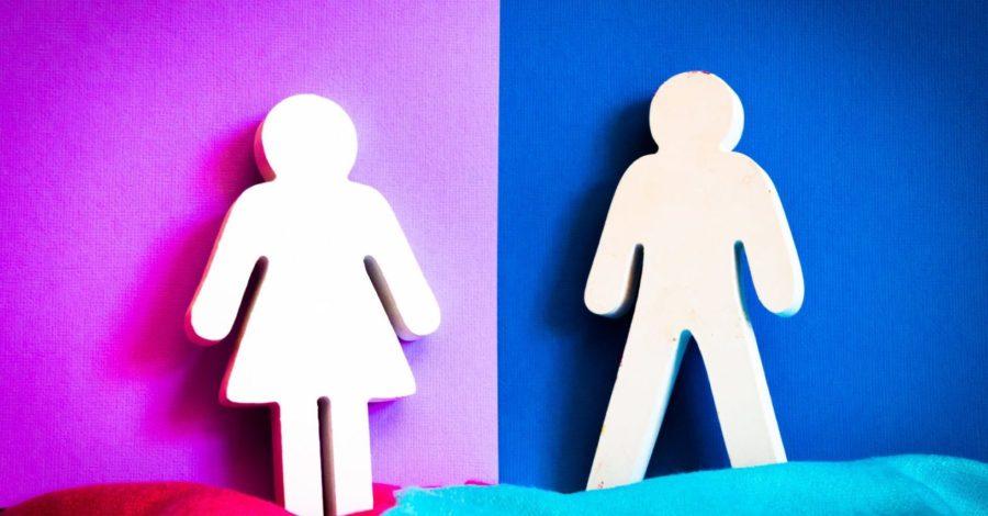 Płeć, a uzależnienie – czy są ze sobą związane?