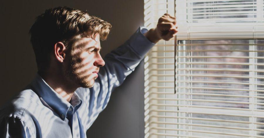 Utrata pracy – jak sobie z nią poradzić?
