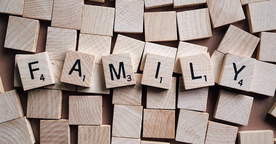 Choroba w rodzinie, a normalne funkcjonowanie