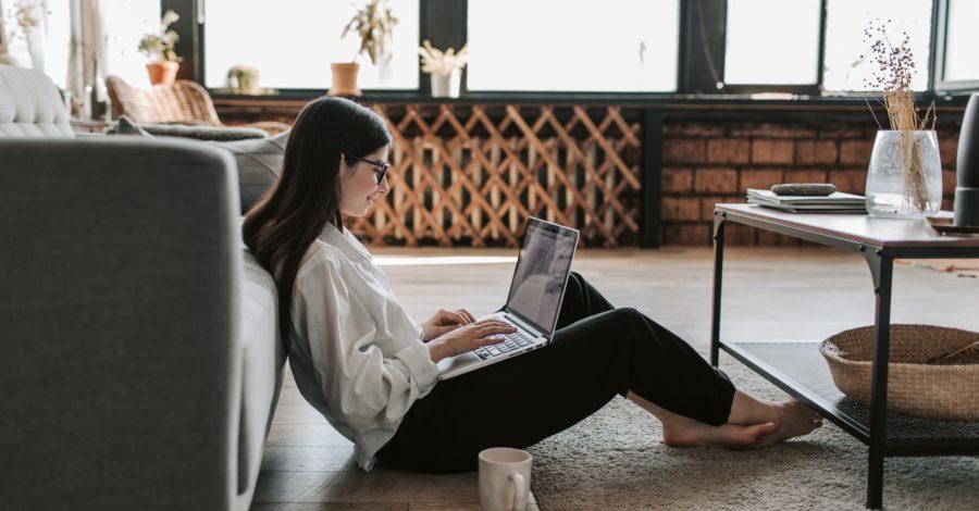 Terapia online alternatywą dla terapii stacjonarnej