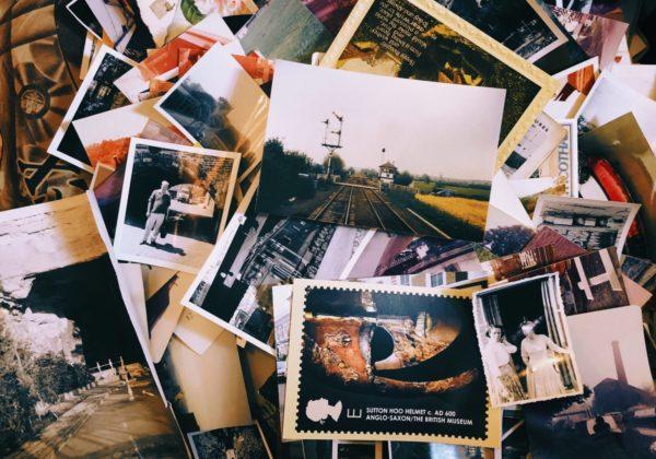 ciekawostki - fałszywe wspomnienia