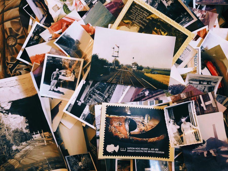 Fałszywe wspomnienia
