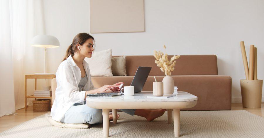 Terapia online – kto może z niej skorzystać?