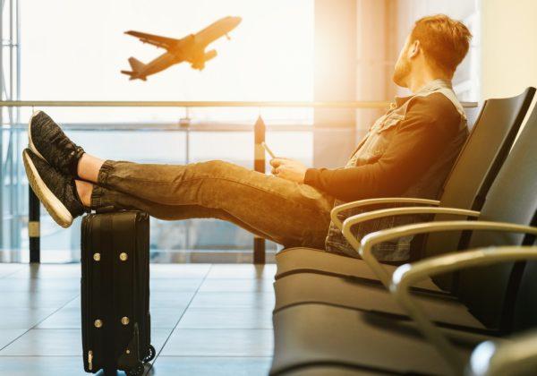Wyjazd za granicę: ucieczka od uzależnienia?