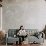 Psychoterapia DDA online