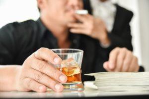psychoterapia alkoholowa online