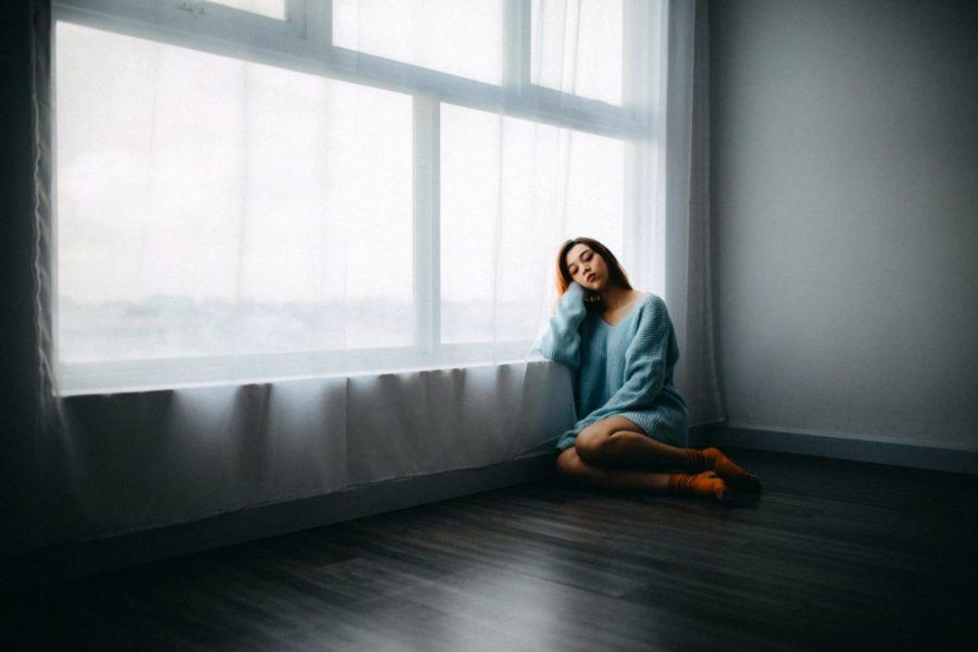 Zaburzenia seksualne – jak leczyć?