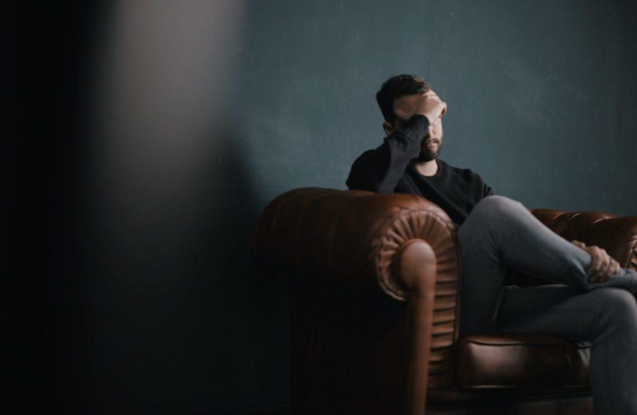 Syndrom DDA – co to jest? Objawy
