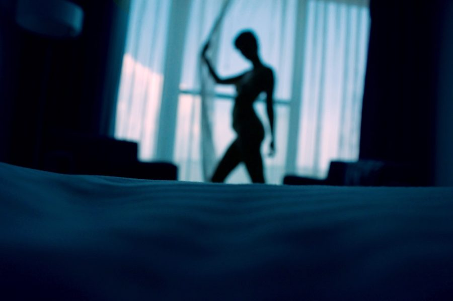 Seksoholizm – czym jest i jak go rozpoznać?